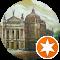 Відгуки про храм св. Георгія Побідоносця