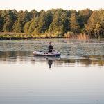 20150802_Fishing_Virlia_033.jpg