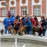 20120418 Bayreuthfahrt - P1000826.jpg