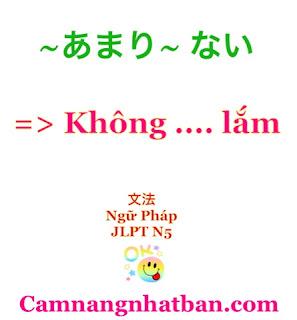 Cùng học tiếng Nhật với Cẩm Nang Nhật Bản