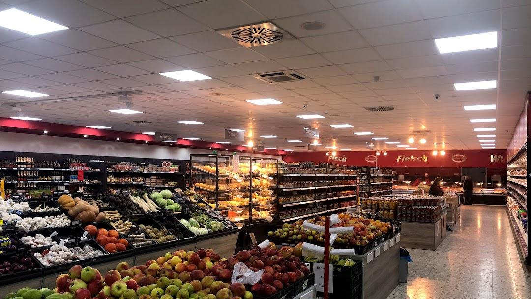 Russischer Laden Hozain русский магазин Supermarkt In Bonn