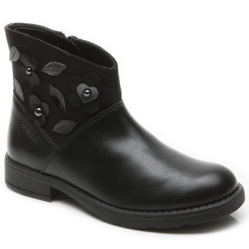 Primary image of Geox Sophia Ankle Boot