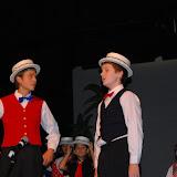 2012 StarSpangled Vaudeville Show - 2012-06-29%2B12.50.36.jpg