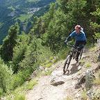 Tibet Trail jagdhof.bike (250).JPG
