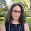 Lynette Mansani's profile photo