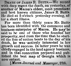 DailyConstitutionalist28Jul1869-Butts