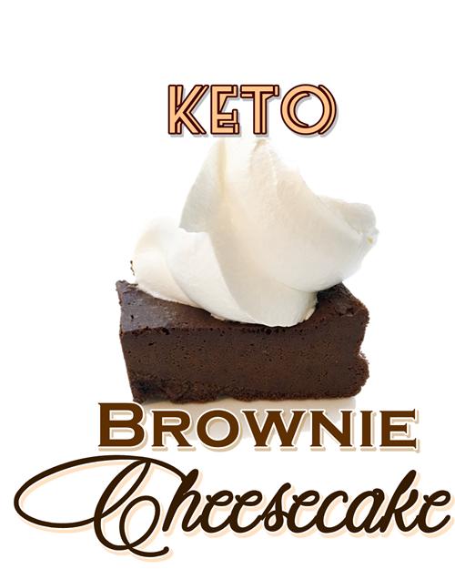 cheesecake brownie 1a