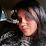 Cristiane Silva's profile photo
