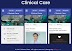 Clinical Care Responsive Flat Bootstrap Template