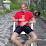 Andrea Mondatori's profile photo