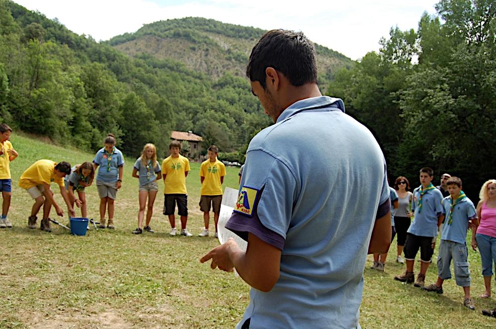 Campaments dEstiu 2010 a la Mola dAmunt - campamentsestiu277.jpg