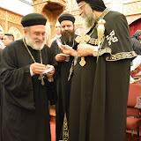 H.H Pope Tawadros II Visit (2nd Album) - DSC_0356.JPG