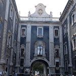 2016-03-26 Catania