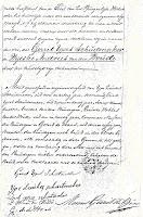 Schuitmaker, Gerrit Ypes en Woude, Wijtske A. v.d. Huwelijksakte 02-05-1824 b.jpg