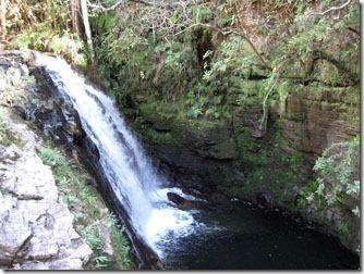cachoeira-do-pulo-carrancas-2