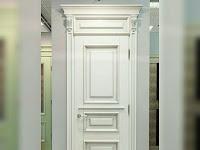 Pintu Rumah Minimalis Type 36 | Desain Pintu Dan Jendela Terbaru
