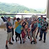 Campaments dEstiu 2010 a la Mola dAmunt - campamentsestiu434.jpg