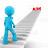 syama prasath avatar image