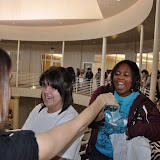 Say Go College Day 2011 - DSC_0022.JPG