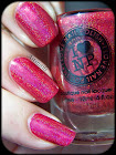 http://astinails.blogspot.fr/2014/05/very-ornamental.html