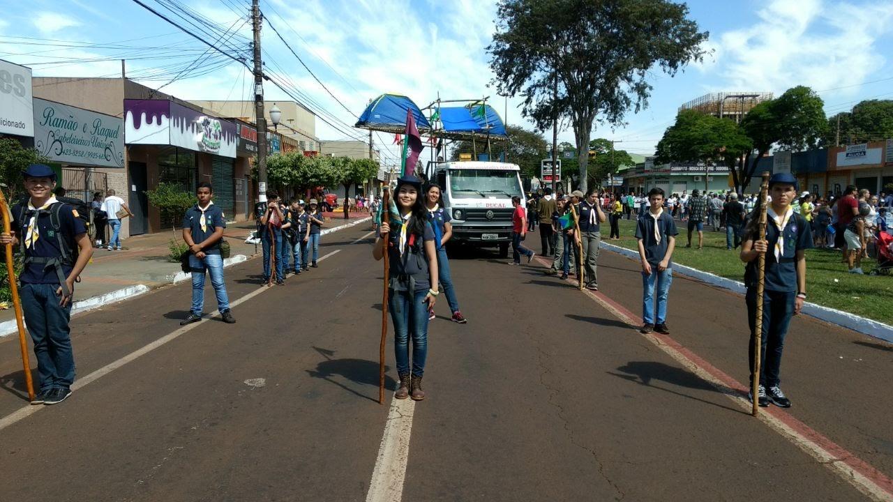 Desfile Cívico 07/09/2017 - IMG-20170907-WA0024.jpg