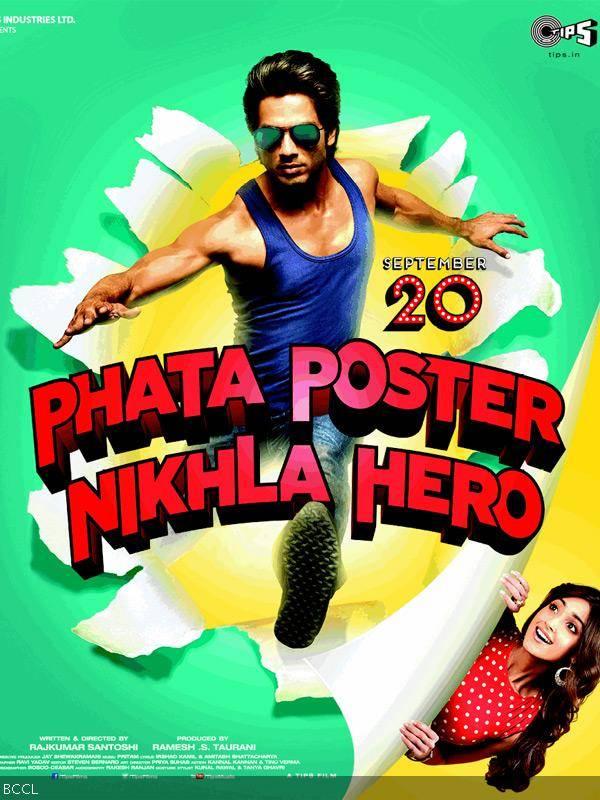 https://lh3.googleusercontent.com/-i7rZL6aB3Aw/UjK3JI9MmVI/AAAAAAACTl0/t7kKK2wADn0/s1600/poster-Shahid-Kapoor-starrer-Phata-Poster.jpg