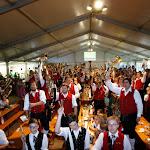 Weinfest_2015 (240).JPG