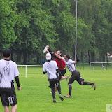 Championnat D1 phase 3 2012 - IMG_3968.JPG