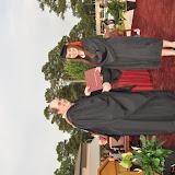 Graduation 2011 - DSC_0216.JPG