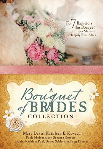 A Bouquet of Brides