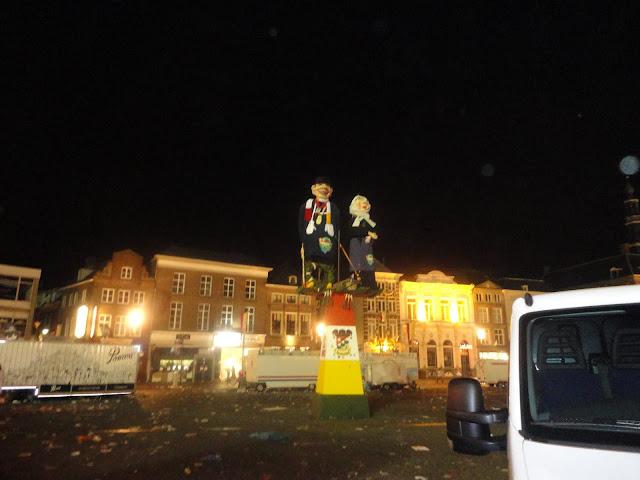 2012-02-19 tm 21 Carnaval in Oeteldonk - DSC00384.JPG