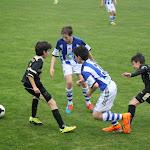 Real Sociedad (47).JPG