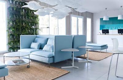 Novedeades de IKEA para 2014