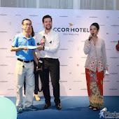 accor-southern-hotels 038.JPG