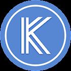 KWallet icon