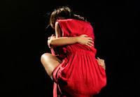 HanBalk Dance2Show 2015-1685.jpg