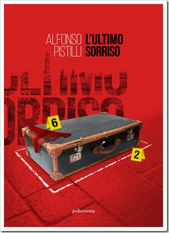 Cover fronte
