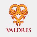 TurApp Valdres icon