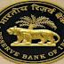 भारतीय रिर्जव बैंक में 10वीं पास लोगों के लिए Vacancy, जानिए आवेदन प्रक्रिया