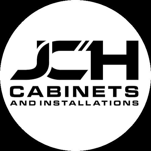 JCH CABINETS