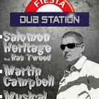 dub-station-@-fiesta-des-suds-1838.jpg
