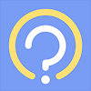 Lipsi - anonymous messaging APK Icon