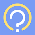 Lipsi - anonymous messaging APK