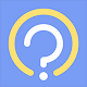 Lipsi - anonymous messaging Android apk