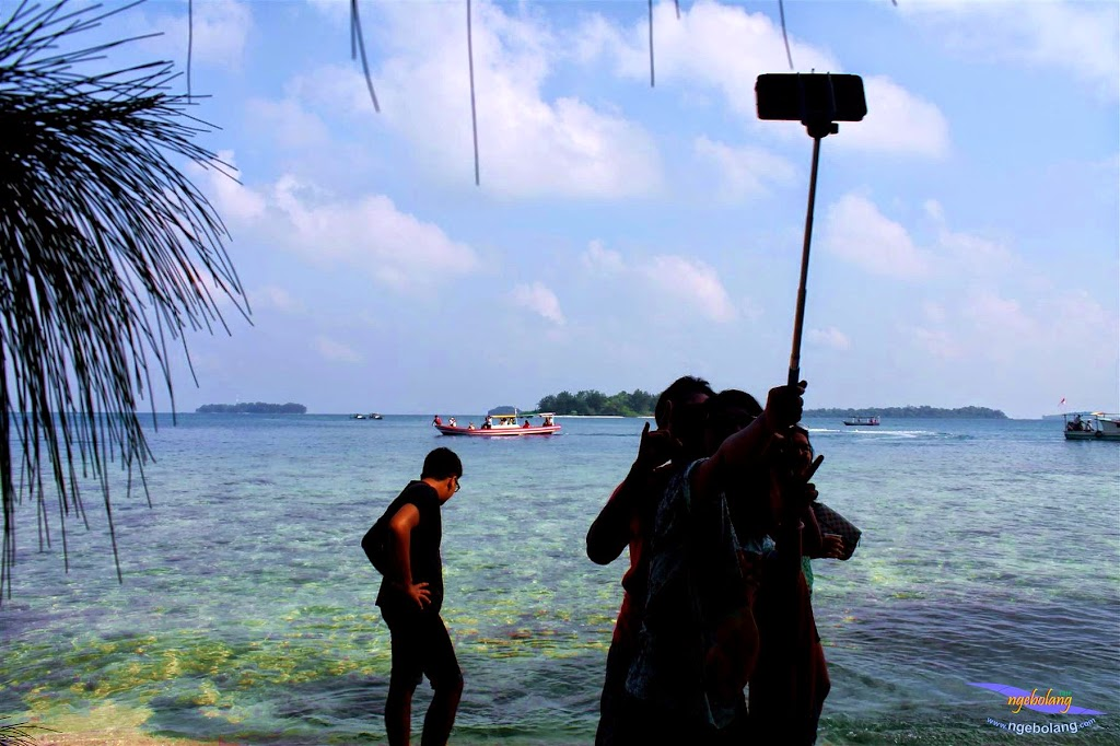 Pulau Harapan, 23-24 Mei 2015 Canon 137
