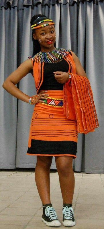 Shweshwe Dresses South Africa Fabrics In 2018 1