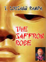 The Saffron Robe