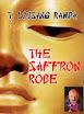 Tuesday Lobsang Rampa - The Saffron Robe