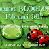 Segmen BLOGLIST Februari 2017 ciklapunyabelog dot blogspot dot my