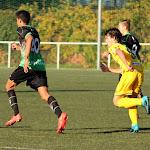 Alcorc+¦n 1 - 0 Moratalaz  (20).JPG